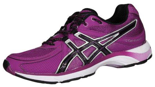 separation shoes e5088 519a6 Asics Damen Laufschuh
