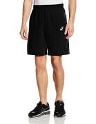 Asics-Shorts-Woven-0