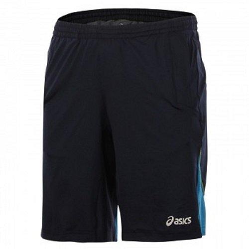 Asics-Tennis-Sporthose-Game-Short-Herren-0904-Art-335261-0