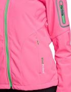 CMP-Damen-Jacke-Softshell-0-3