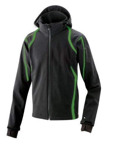 ERIMA-Herren-Softshell-Tec-Jacke-Active-Wear-0