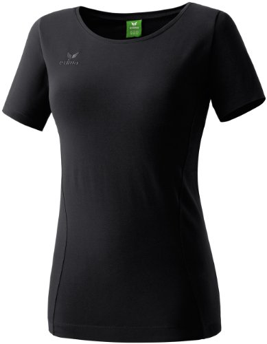 913d5b20bd4f21 Erima-Basic-Line-Damen-T-Shirt-Style-0
