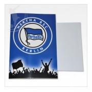 Hertha-BSC-Berlin-Geschenkkarte-Karte-mit-Sound-0