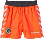 Hummel-Kinder-Shorts-Furth-0