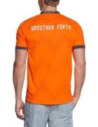 Hummel-Trikot-Furth-Short-Sleeve-Third-Jersey-0-0
