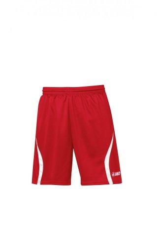 JAKO-Herren-Shorts-Sporthose-Joker-0