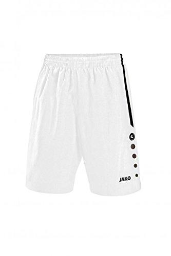 JAKO-Sporthose-Turin-0