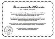 Mr-Mrs-Panda-Schlsselanhnger-Stadt-Darmstadt-Rundwelle-Rund-Schlsselanhnger-Anhnger-Geschenk-Fan-Fanartikel-Souvenir-Andenken-Fanclub-Stadt-Mitbringsel-0-0
