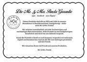 Mr-Mrs-Panda-Schlsselanhnger-Stadt-Darmstadt-Rundwelle-Rund-Schlsselanhnger-Anhnger-Geschenk-Fan-Fanartikel-Souvenir-Andenken-Fanclub-Stadt-Mitbringsel-0-1