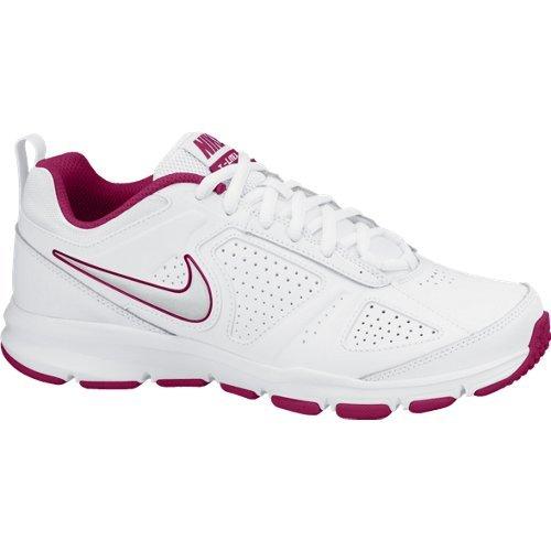 Nike Damen Hallenschuhe