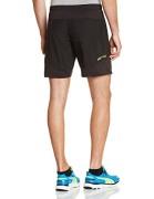 PUMA-Herren-Hose-It-Evotrg-Woven-Shorts-0-0