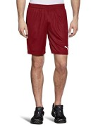PUMA-Herren-Hose-Shorts-without-Inner-Slip-0