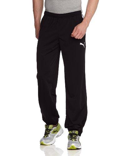 PUMA-Herren-Hose-Spirit-Poly-Pants-with-Zipped-Leg-Opening-0