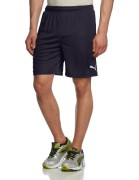 PUMA-Herren-Hose-Velize-Shorts-with-Innerslip-0