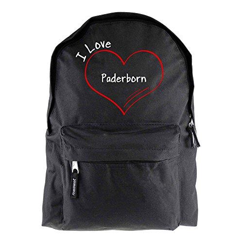 Rucksack-Modern-I-Love-Paderborn-schwarz-0