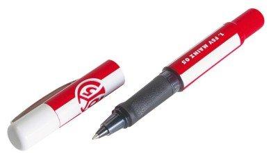 TINTENROLLER-Stift-1-FSV-MAINZ-05-Brobedarf-Schreibwaren-62349-0