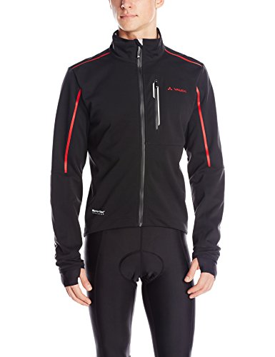 VAUDE-Herren-Jacke-Mens-Prio-Softshell-Jacket-0