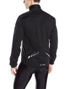 VAUDE-Herren-Posta-Softshell-Jacket-0-0