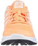 sale retailer a51ea b70a3 ... adidas-Duramo-6-Damen-Laufschuhe-0-2 ...