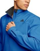 adidas-Herren-Windschutzjacke-HT-Softshell-Jacket-0-1