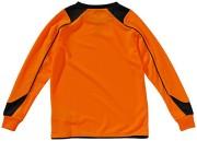 erima-Herren-Jacke-Softshell-Jacket-Lite-Function-0-0