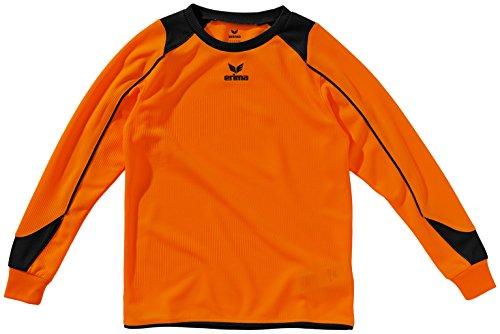 erima-Herren-Jacke-Softshell-Jacket-Lite-Function-0