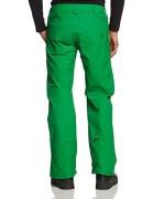 Burton-Herren-Snowboardhose-M-TWC-Tracker-Pants-0-0