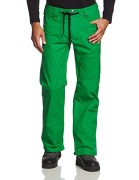 Burton-Herren-Snowboardhose-M-TWC-Tracker-Pants-0
