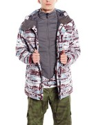 Burton-Herren-Snowboardjacke-MB-Covert-JK-0-3