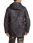Burton-Herren-Snowboardjacke-MB-Hostile-Jacket-0-0