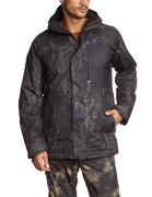 Burton-Herren-Snowboardjacke-MB-Hostile-Jacket-0