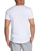 PUMA-Herren-T-Shirt-Active-Mesh-Tee-0-0