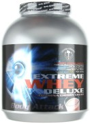 Body-Attack-Extreme-Whey-Deluxe-Banana-Cream-1er-Pack-1-x-500-g-0-4