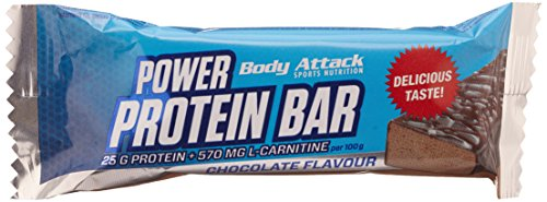 Body-Attack-Power-Protein-Bar-Chocolate-24-x-35-g-1er-Pack-1-x-084-kg-0