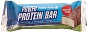 Body-Attack-Power-Protein-Bar-Muesli-Yoghurt-24-x-35-g-1er-Pack-1-x-084-kg-0