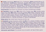 Body-Attack-Power-Protein-Bar-Strawberry-Yoghurt-24-x-35-g-1er-Pack-1-x-084-kg-0-1