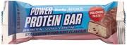 Body-Attack-Power-Protein-Bar-Strawberry-Yoghurt-24-x-35-g-1er-Pack-1-x-084-kg-0