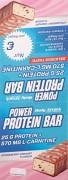 Body-Attack-Power-Protein-Bar-Strawberry-Yoghurt-24-x-35-g-1er-Pack-1-x-084-kg-0-2