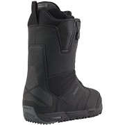 Burton-Herren-Snowboard-Boots-Ruler-0-0