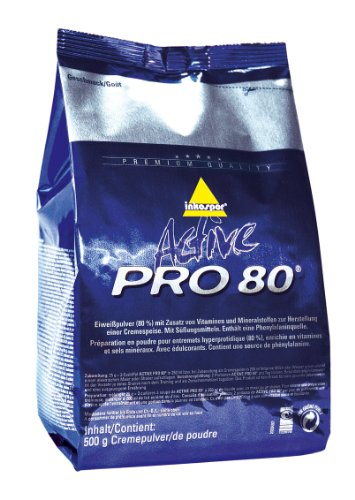 INKO-Active-PRO-80-500g-Cocos-0