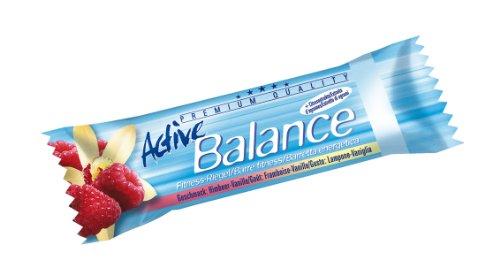Inko-Active-Balance-Riegel-Himbeer-Vanille-24-x-35-g-1er-Pack-1-x-800-g-Packung-0