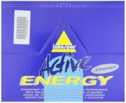 Inko-Active-Energy-Riegel-Cocos-48-x-35-g-Riegel-1-x-17-kg-Packung-0-5