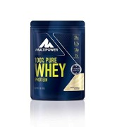 Multipower-100-Pure-Whey-450-g-French-Vanilla-2er-Pack-2-x-450-g-900-g-0