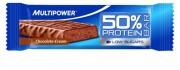 Multipower-50-Protein-Bar-Chocolate-Cream-24-x-50g-0
