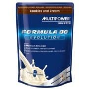 Multipower-Formula-80-Evolution-4-x-510g-Cookies-Cream-0