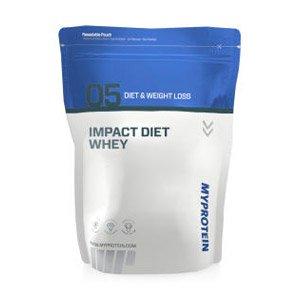 Myprotein-Impact-Diet-Whey-mit-Grntee-Extrakt-Double-Choclate-1er-Pack-1-x-145-kg-0