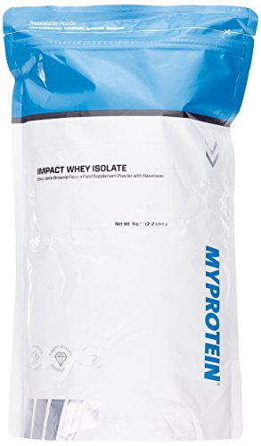 Myprotein-Impact-Whey-Isolate-Protein-Chocolate-Brownie-1er-Pack-1-x-1-kg-0