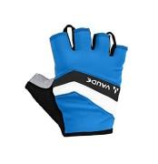 VAUDE-Herren-Handschuhe-Active-Gloves-0