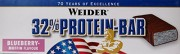 Weider-32-Protein-Bar-Blueberry-Muffin-24x60g-1er-Pack-1-x-144-kg-0-3