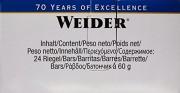 Weider-32-Protein-Bar-Blueberry-Muffin-24x60g-1er-Pack-1-x-144-kg-0-4